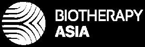 Biotherapy Asia Logo